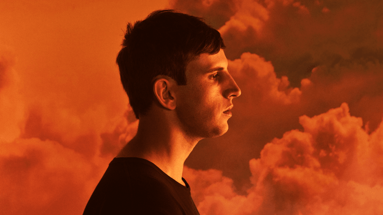 "Illenium Debuts New Single ""Blood"" at Audiotistic 2019"