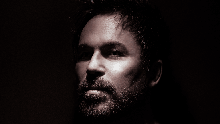 BT Dissected His Biggest Tracks to Invite Fans on a Journey Through His Storied Career [Exclusive]