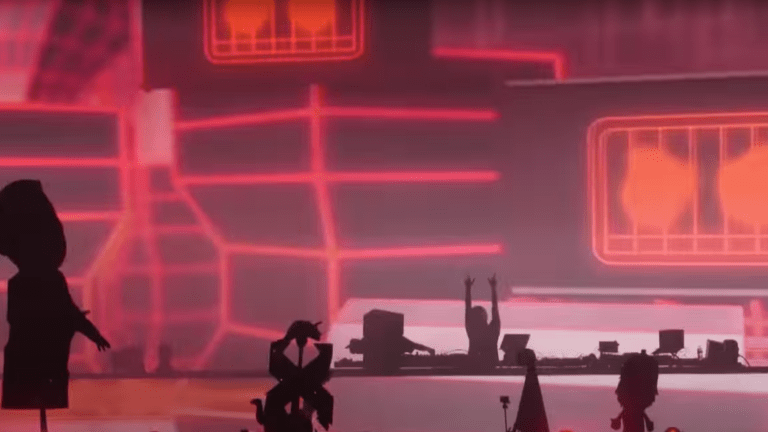 Colorado Drive-In Rave to Feature Headlining B2B Set by Virtual Riot and Barely Alive