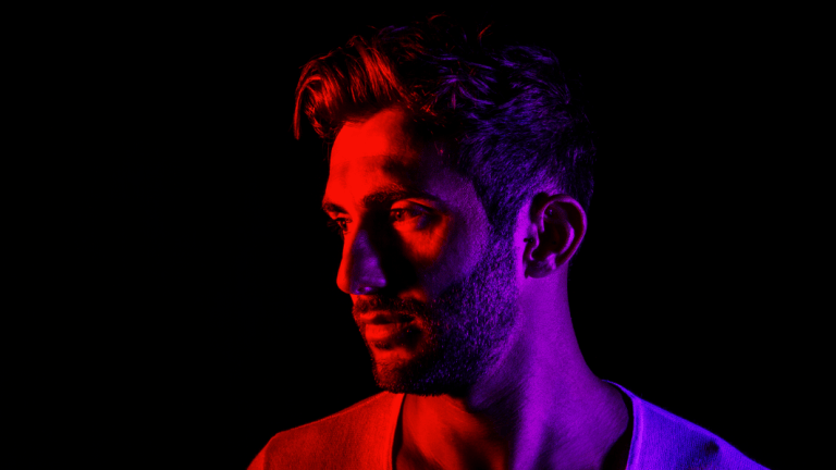 "Hot Since 82 Unveils Intimate Album ""Recovery"" Featuring Boy George, Jamie Jones, Rudimental, More"