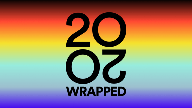 "Everyone is Sharing Their Spotify 2020 ""Wrapped"" Roundup—Find Yours Here"