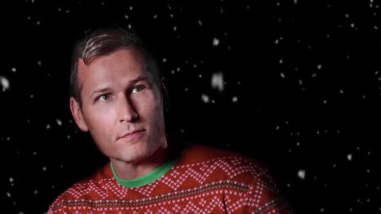 EDM Tracks for Your 2020 Christmas Playlists