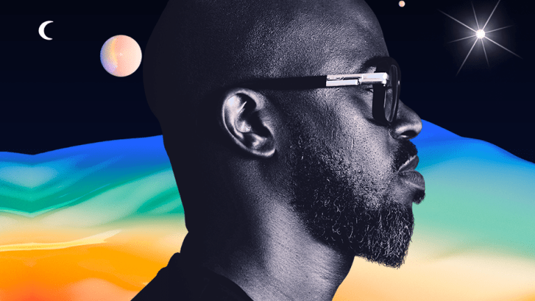 Apple Music Rolls Out New Isgubhu Platform, Spotlighting Electronic Music in Africa