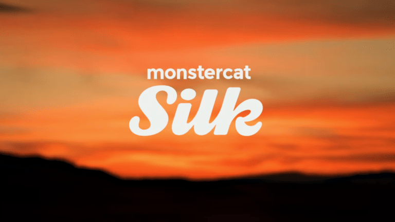 Monstercat Acquires Silk Music, Opens Door to Progressive House and Downtempo