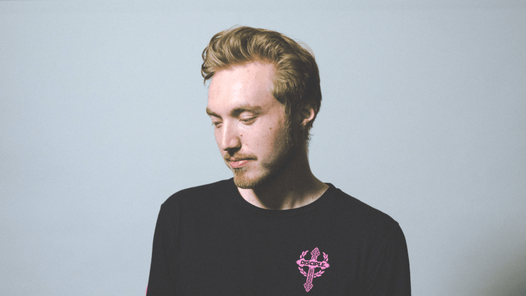 """Eliminate's """"Belly Of The Beast"""" EP Solidifies His Status as a Thought Leader In Bass Music: Listen"""