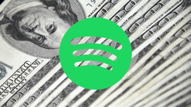"""Spotify Launches """"Loud & Clear"""" Initiative Aimed At Increasing Transparency"""