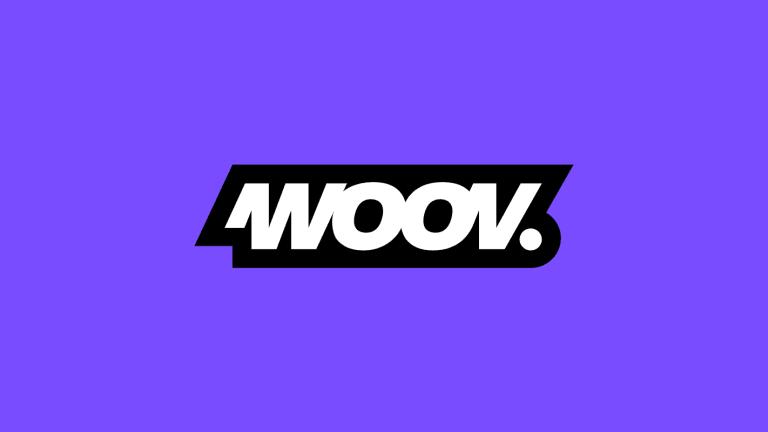 Woov Helps Reimagine Livestreaming