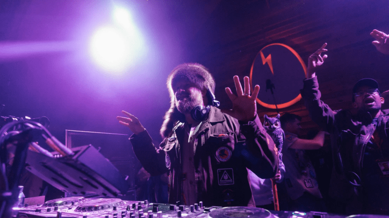 Dirtybird Announces 2 New Festivals Alongside Campout, BBQ and Players Dates