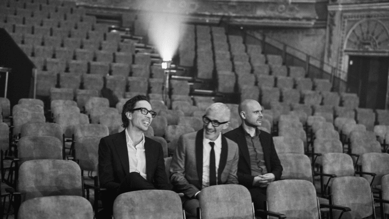 Above & Beyond Share First Single off Forthcoming Album, Acoustic III, and Announce Tour