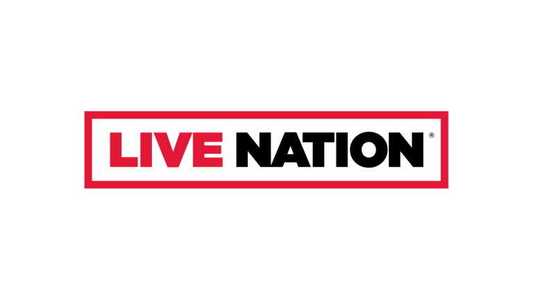 Live Nation Postpones All Tours after Stock Takes Unprecedented Hit