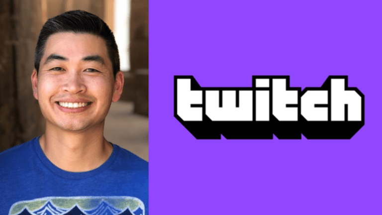 Spotify Alum Tracy Chan Joins Twitch to Develop Live Streaming and Creator Tools for Artists