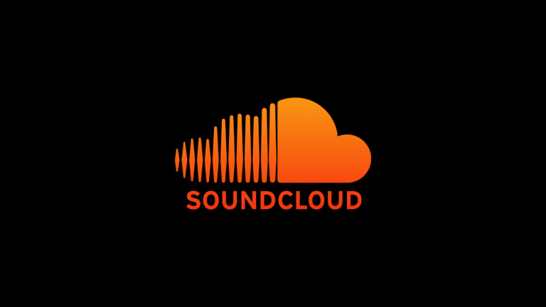 SoundCloud Launches Its Own Twitch Channel for Original Live Programming