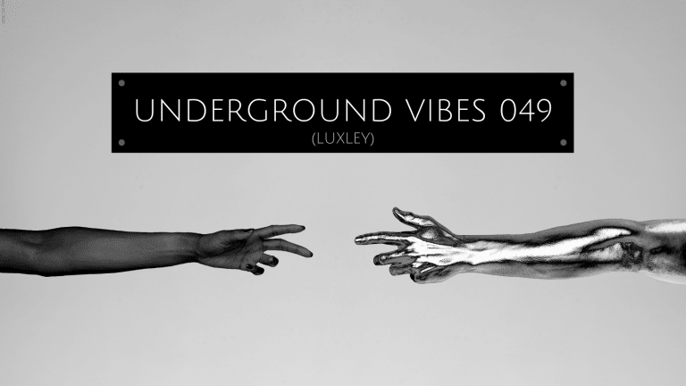 Underground Vibes | 049