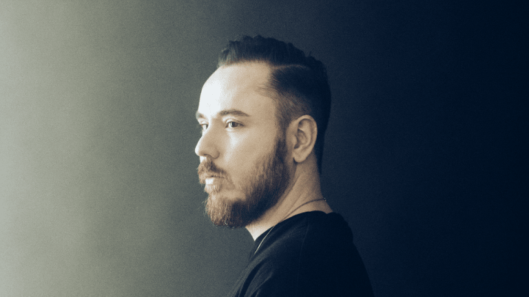 """Duke Dumont Reimagines """"Nightcrawler"""" with Sultry Acoustic Offering"""