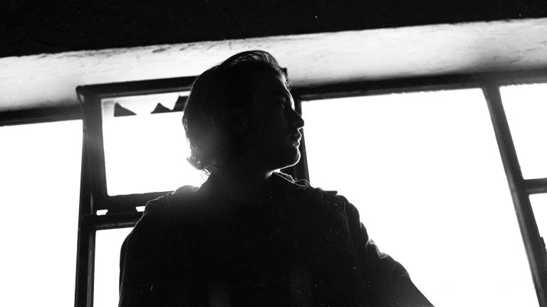 Underground Vibes | 066
