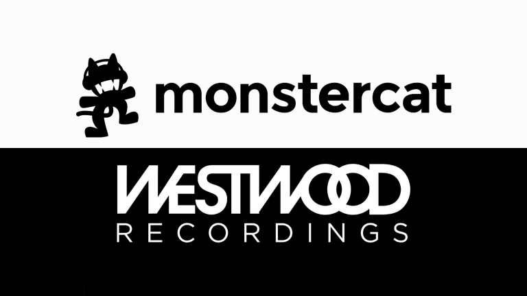Monstercat Teams Up With Westwood Recordings for Celebratory 8-Track Compilation