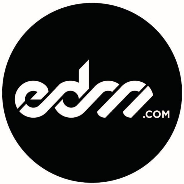 EDM.com - Music Partners