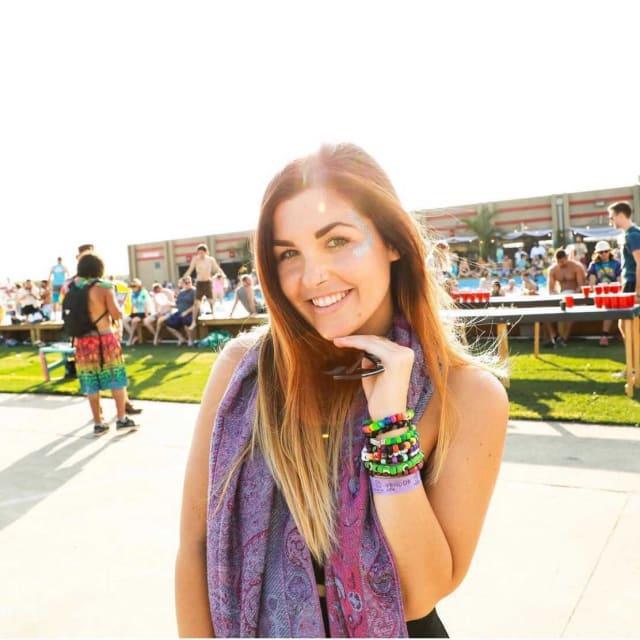 Brooke Bierman