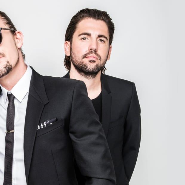 EDM com - The Latest Electronic Dance Music News, Reviews
