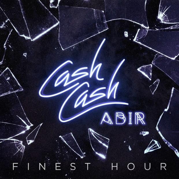 Finest-Hour-Artwork-FINAL-web