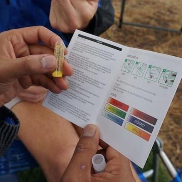 sydney-pill-testing-kits-at-summer-festivals