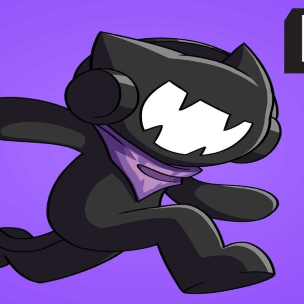Monstercat and Twitch