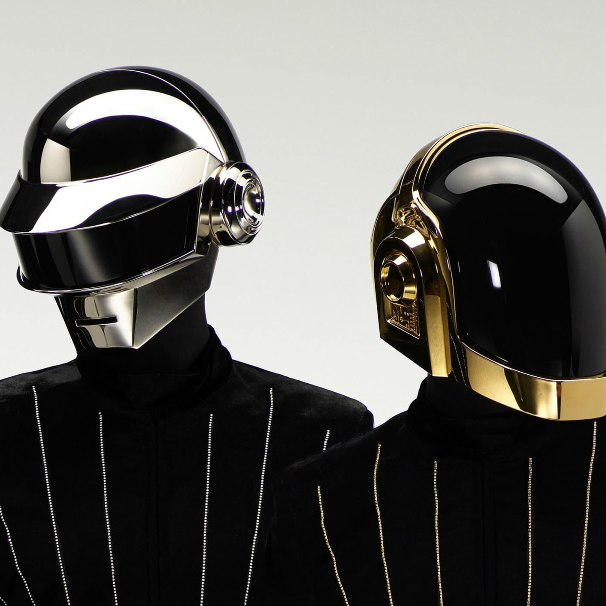Apparent Daft Punk Leak Suggests A 2020 Album Is On The Way Edm Com The Latest Electronic Dance Music News Reviews Artists