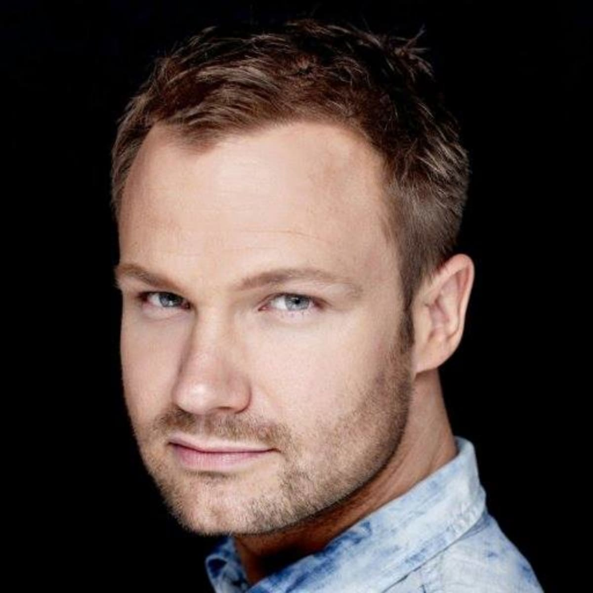 BREAKING: Frontman of Dash Berlin Splits from Group - EDM.com - The Latest  Electronic Dance Music News, Reviews & Artists
