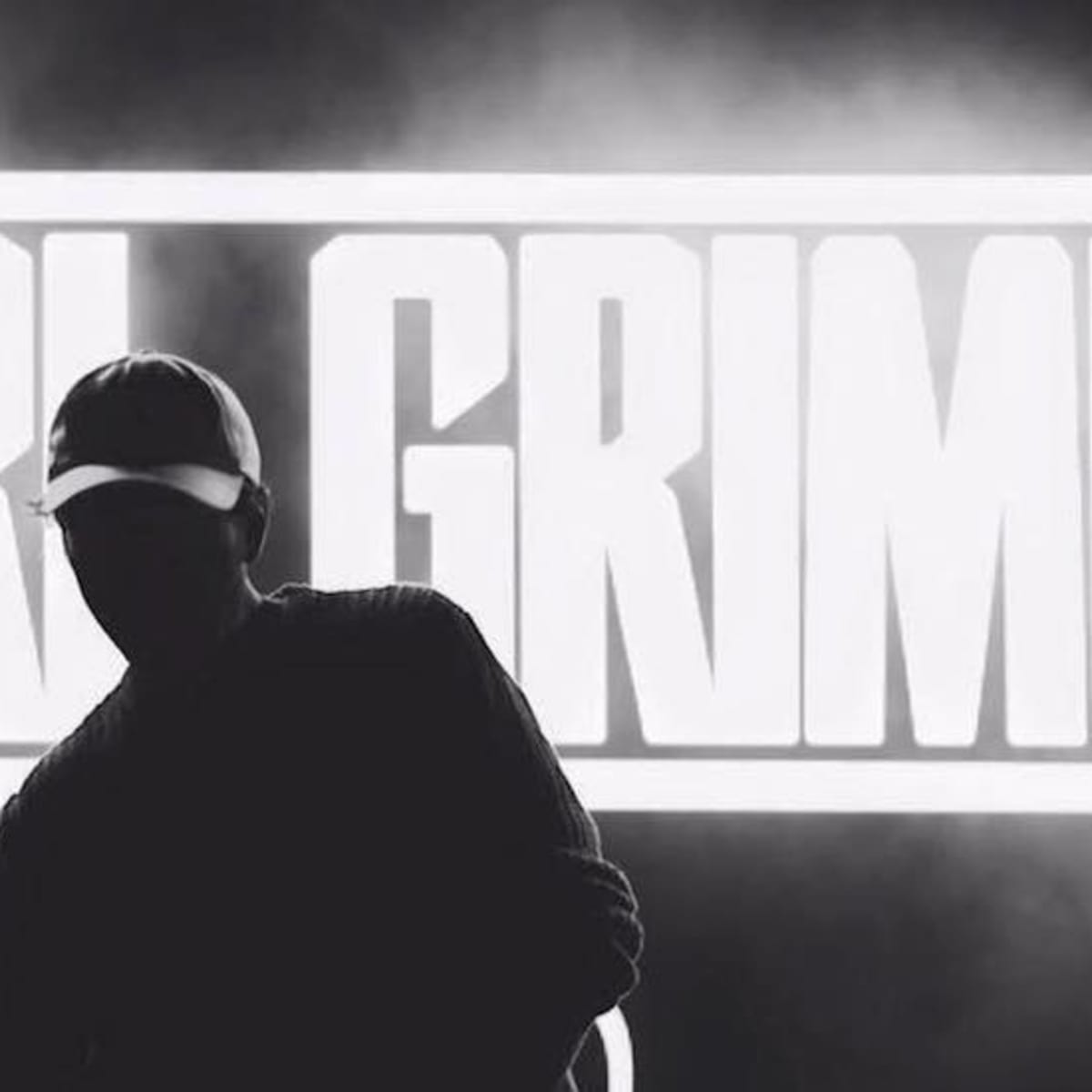Rl Grime Halloween Mix 2020 Release Date RL Grime Just Revealed The Release Date For His Annual Halloween