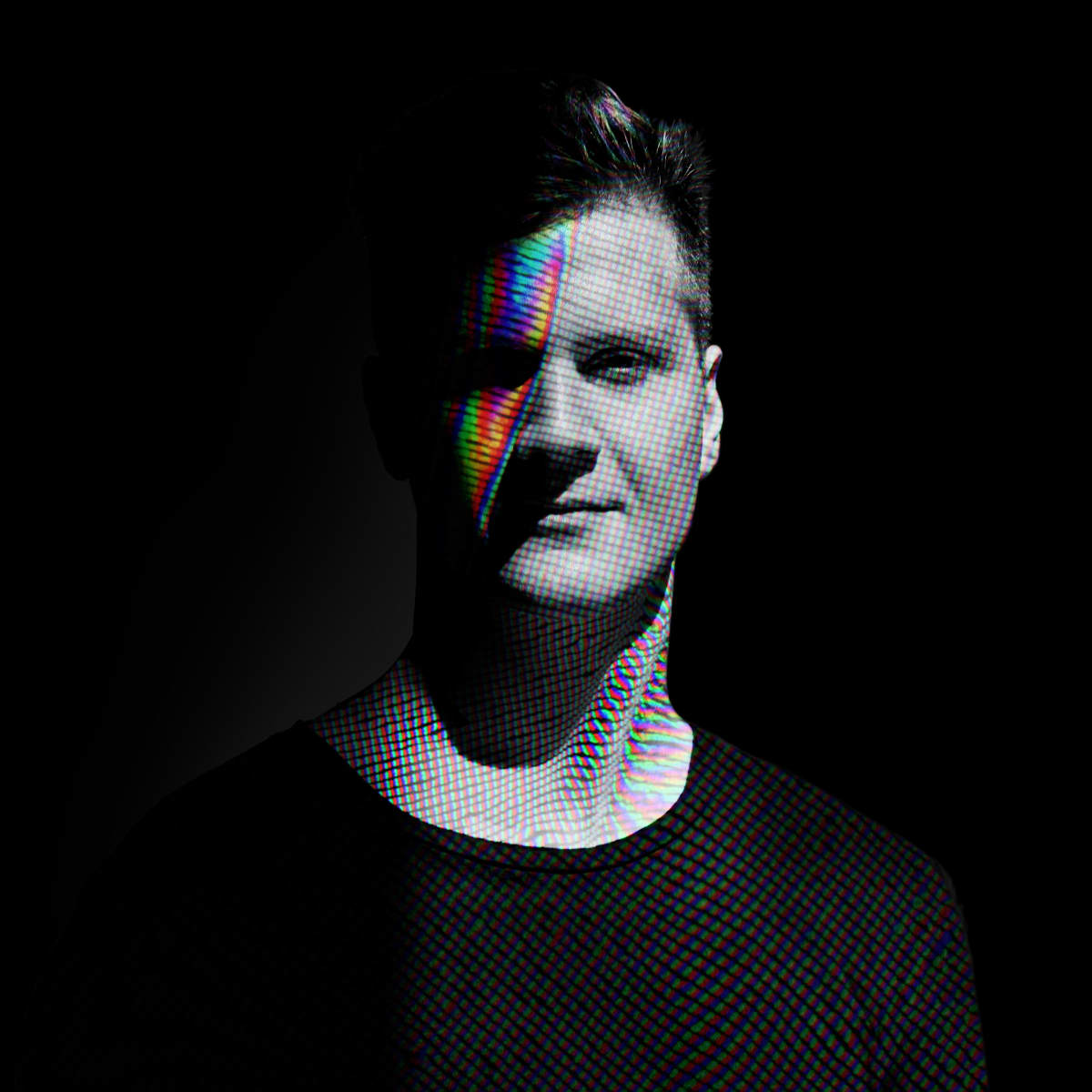 Matoma Offers Early Listen Of Unreleased Ep In New Mixtape Exclusive Edm Com The Latest Electronic Dance Music News Reviews Artists