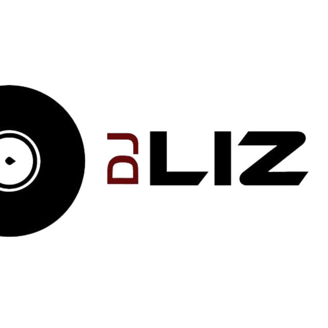 DJ Liz