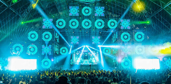 Excision performing