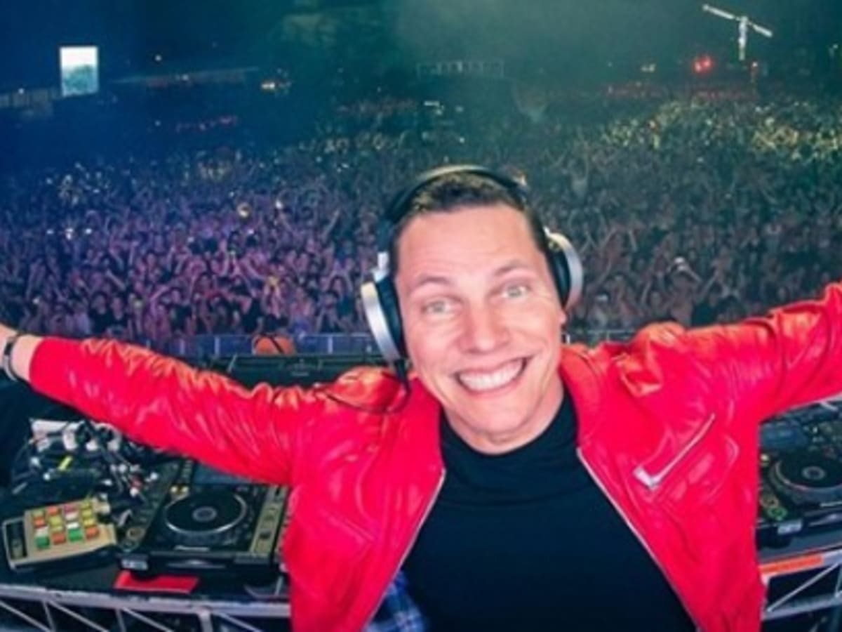 Why Big Room House Is Already Dead Edm Com The Latest Electronic Dance Music News Reviews Artists