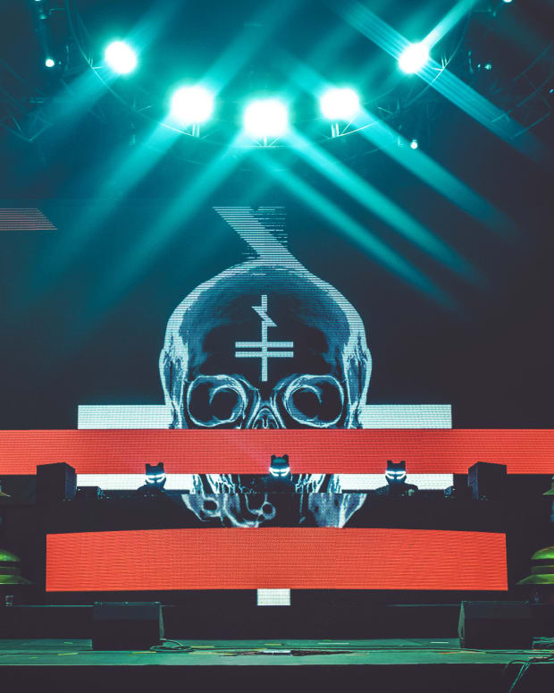 Baker-Electric Forest 2019-For EDMdotcom-23797