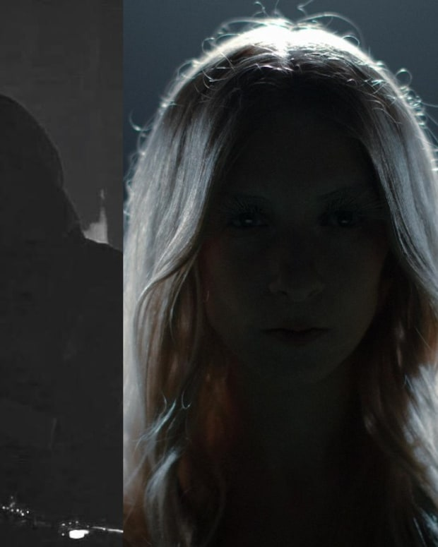 1788-L, SHXCXCHCXSH, and iamamiwhoami