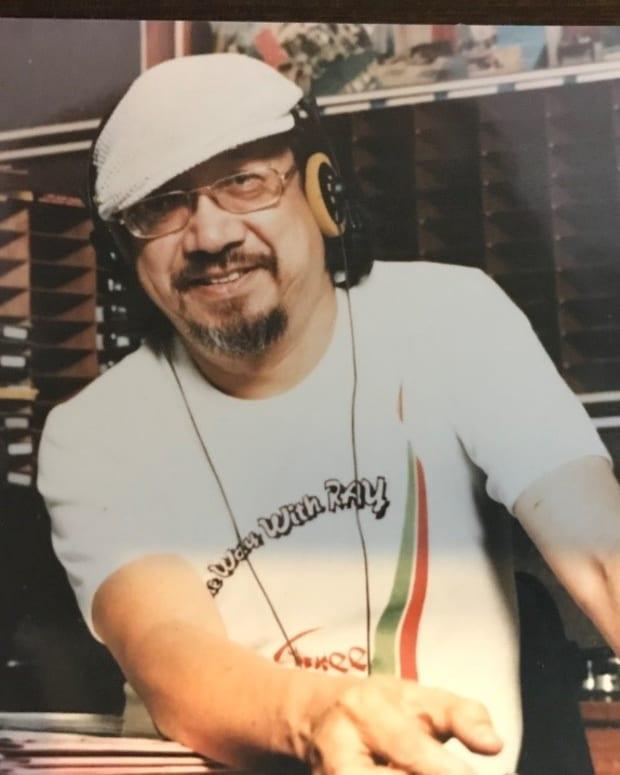 Ray Cordiero