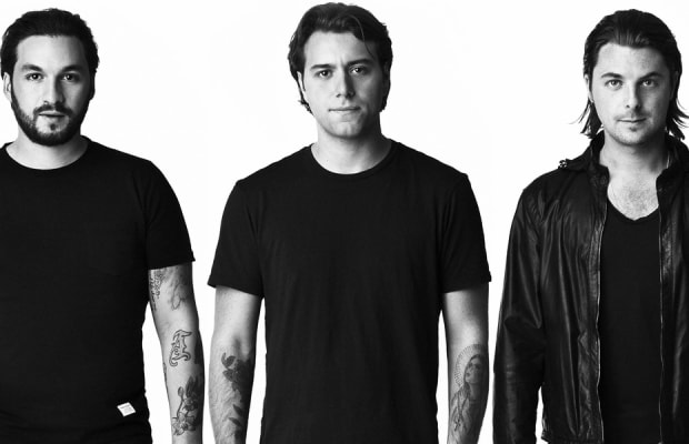 Are We Going to See Swedish House Mafia at Ultra This Year?