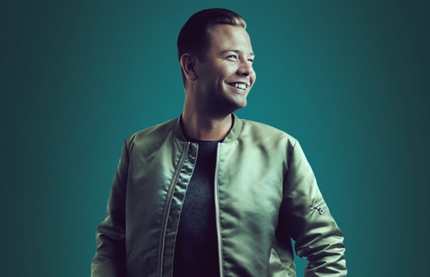 After Releasing Multiple Albums and a New Single, Sam Feldt has Even More Music on the Way [Interview]
