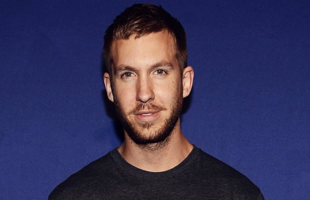 Calvin Harris Teases New Halsey Remix, Coming Out This Friday