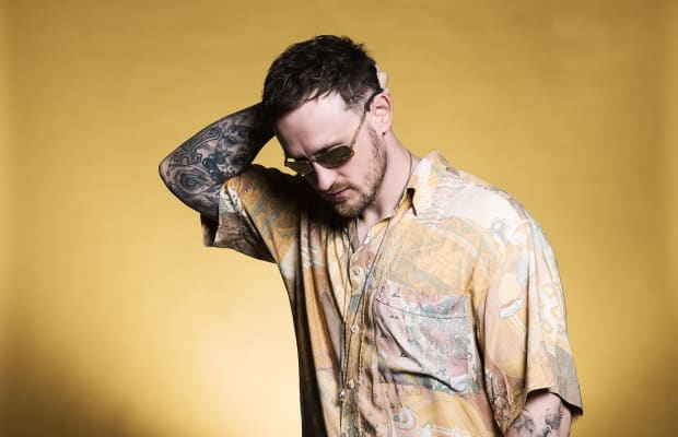 Low Steppa Talks His New Single on Armada Music and His Label Simma Black [Interview]