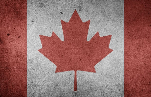 Industry News Round-Up: Canadian Government & Intellectual Property, Apple's iTunes Comes to Windows Store, & More