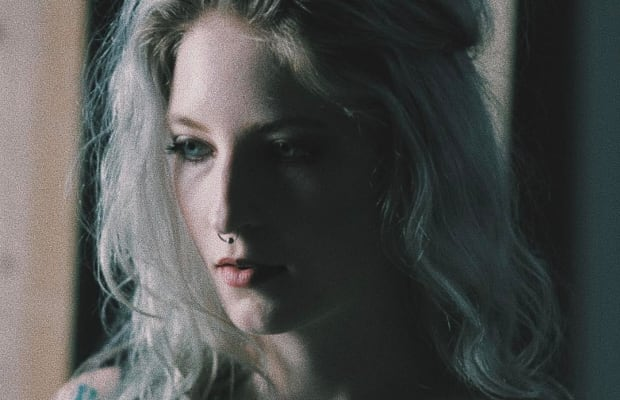 """Prepare for Emilie Brandt's Upcoming Album with her Latest Single, """"Like I Never Did"""""""