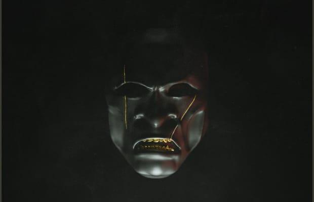 SouljiReleases Debut EP on Monstercat