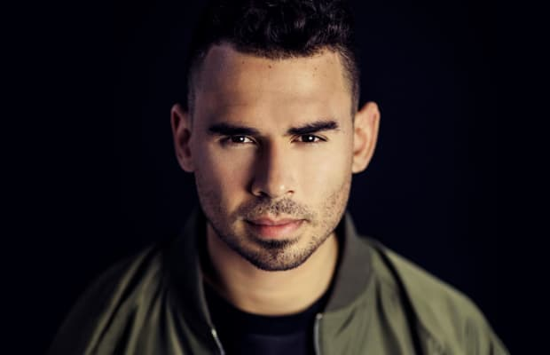 "Afrojack Releases ""One More Day"" and Talks About His Upcoming Tour [Interview]"
