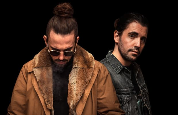 "Why Dimitri Vegas & Like Mike's ""All I Need"" Will Be Your New Favorite Song..."