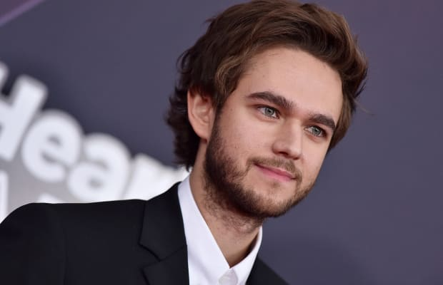 Zedd to Headline Outdoor Concert in LA