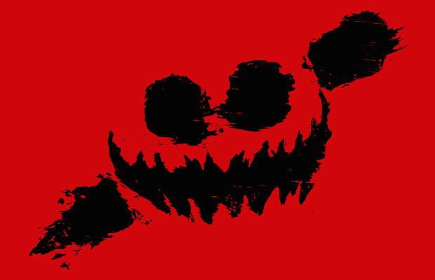 Seems Like There's Some Heat Cooking Between Knife Party & Pegboard Nerds
