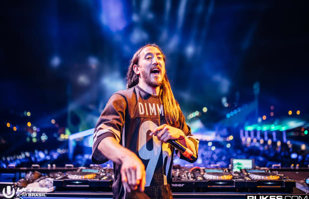 Dim Mak is Returning to Miami Music Week for Its Second RC Cola Plant Takeover
