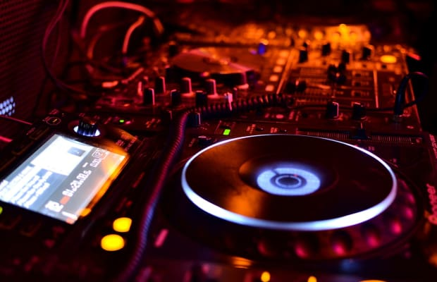 Trademarks: What are They and Why Musicians and Artists Should Care