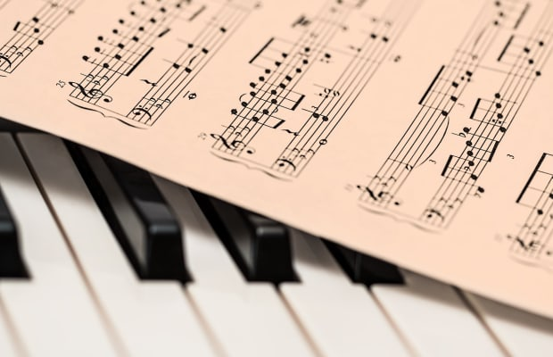 Top 5 Misconceptions About Music Copyrights